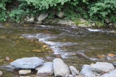 rockswater1.jpg